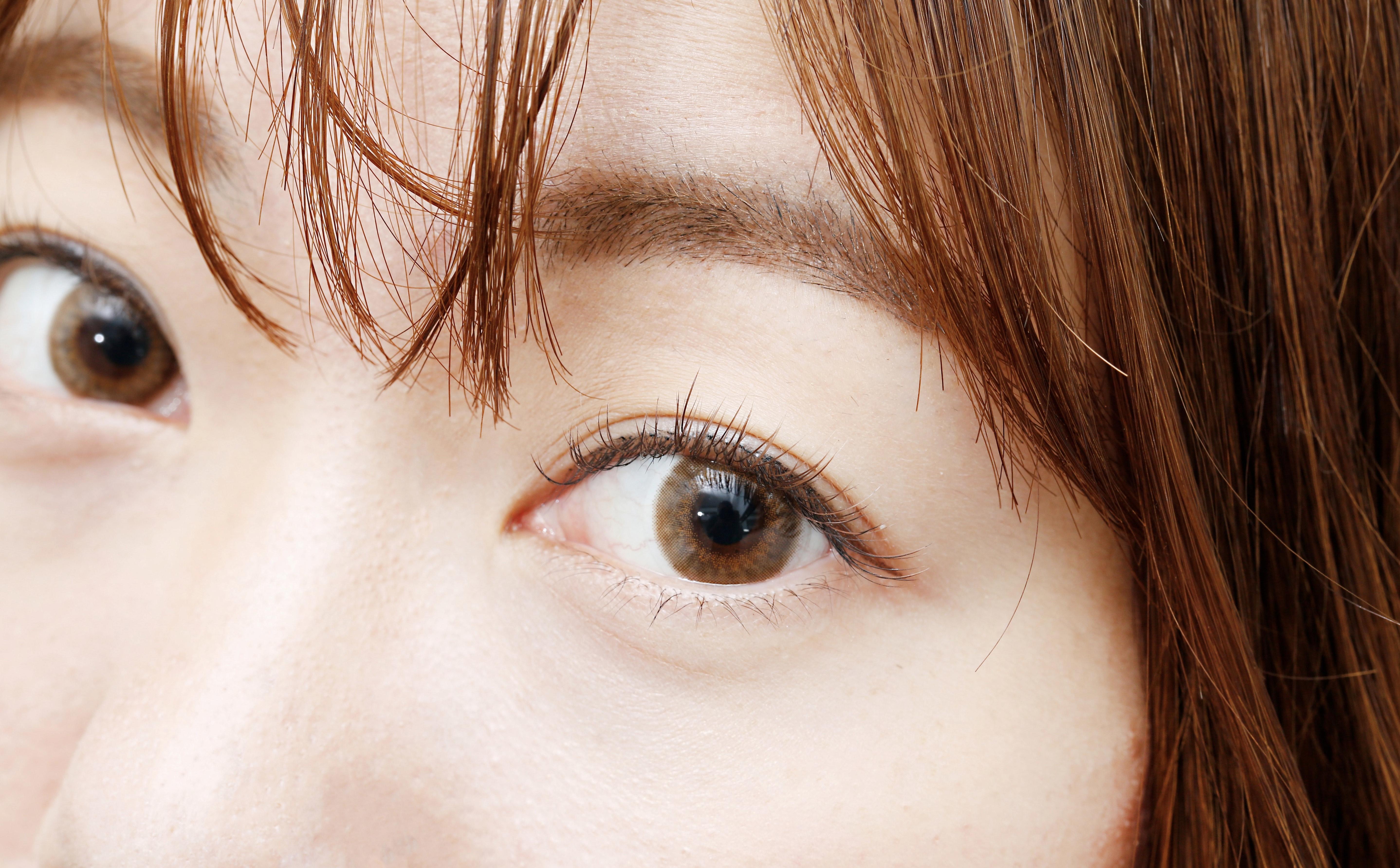 Eyelash salon murray(マーレイ)