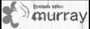 Eyelash salon murray